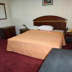 Отель ED Scob Suites Limited 2* Номер Делюкс с различными типами кроватей фото 5