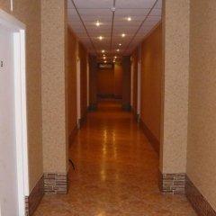 Гостиница Эдельвейс интерьер отеля