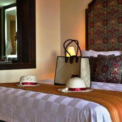 Отель Ayodya Resort Bali Индонезия, Бали - - забронировать отель Ayodya Resort Bali, цены и фото номеров в номере