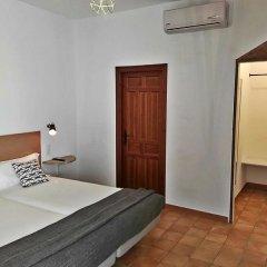 Frenteabastos Hostel & Suites Стандартный номер с 2 отдельными кроватями фото 2