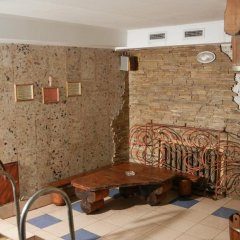 Love Hotel Banjka бассейн фото 2