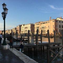 Отель Antico Mercato Италия, Венеция - отзывы, цены и фото номеров - забронировать отель Antico Mercato онлайн питание фото 2