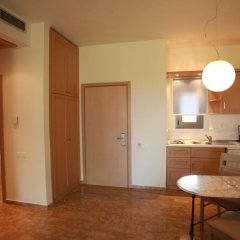 Kassandra Palace Hotel 5* Люкс повышенной комфортности с различными типами кроватей фото 2
