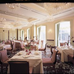 Отель Monterey Akasaka Япония, Токио - отзывы, цены и фото номеров - забронировать отель Monterey Akasaka онлайн помещение для мероприятий фото 2