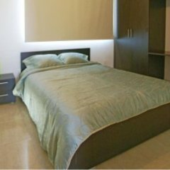 Отель Villa Doris Кипр, Протарас - отзывы, цены и фото номеров - забронировать отель Villa Doris онлайн комната для гостей фото 3