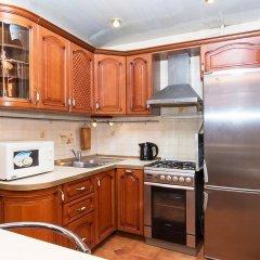 Апартаменты Apart Lux 1-aya Yamskaya Апартаменты с 2 отдельными кроватями фото 10