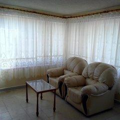 Отель Villa Perun Варна комната для гостей фото 4