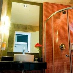 Отель Park Residence Bangkok 3* Улучшенный номер фото 3