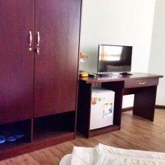 Asiahome Hotel удобства в номере