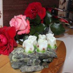 Гостиница Krasnaya gorka в Оренбурге отзывы, цены и фото номеров - забронировать гостиницу Krasnaya gorka онлайн Оренбург спа фото 2