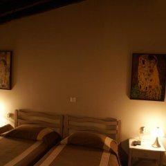 Отель Yria Греция, Закинф - отзывы, цены и фото номеров - забронировать отель Yria онлайн комната для гостей фото 3