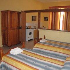 Mariblu Hotel комната для гостей