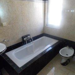 Hotel Dea 3* Люкс с различными типами кроватей