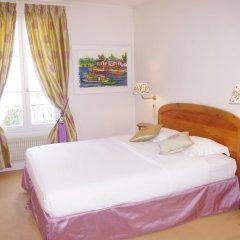 Hotel Villa Escudier 3* Улучшенная студия фото 6