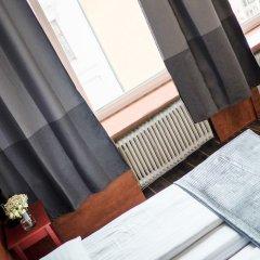 Отель Astoria 3* Номер категории Эконом фото 2