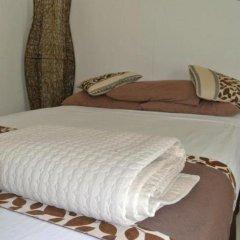 Отель The Friendly North Inn Фиджи, Лабаса - отзывы, цены и фото номеров - забронировать отель The Friendly North Inn онлайн удобства в номере