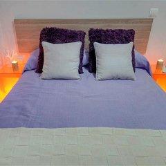 Отель Friendly Rentals Gala Испания, Валенсия - отзывы, цены и фото номеров - забронировать отель Friendly Rentals Gala онлайн комната для гостей фото 3