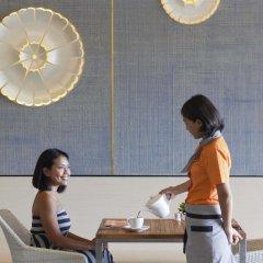 Отель Yama Phuket спа фото 3