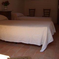 Отель Country house pisani Италия, Лимена - отзывы, цены и фото номеров - забронировать отель Country house pisani онлайн комната для гостей фото 3
