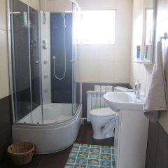 Гостевой Дом в Ясной Поляне ванная