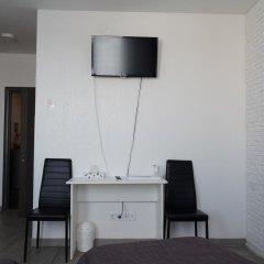 Mini-hotel SkyHome комната для гостей фото 6