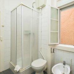Отель ShortStayFlat Lisbon Soul ванная