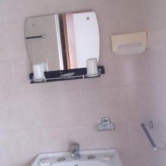 Hotel Cortina 3* Стандартный номер с различными типами кроватей фото 7