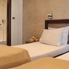 Отель Villa Mystique 4* Номер категории Эконом с различными типами кроватей фото 9
