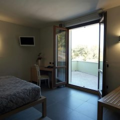 Отель Valle Rosa Country House 3* Номер Делюкс фото 2