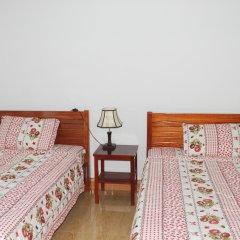 Отель De Vong Riverside Homestay Хойан комната для гостей фото 3