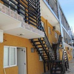 Apart Hotel Cavis Сан-Рафаэль фото 9