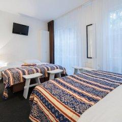 Acostar Hotel комната для гостей фото 5