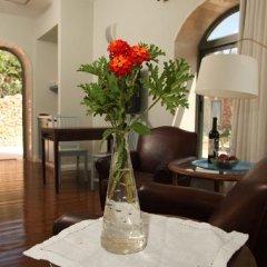 Отель Tur Sinai Organic Farm Resort 4* Апартаменты фото 8