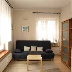 Апартаменты Grand-Tourist Area Neptun Apartments комната для гостей фото 2
