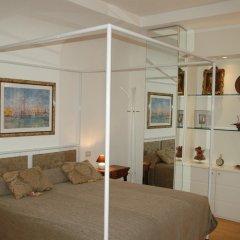 Отель Sleep in Venice комната для гостей фото 5
