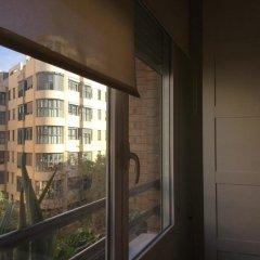 Отель Luz De Valencia 3* Апартаменты фото 4