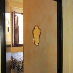 Hotel Lombardi 2* Стандартный номер с двуспальной кроватью фото 14
