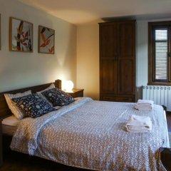 Отель Veliko Tarnovo Villa Велико Тырново комната для гостей фото 2