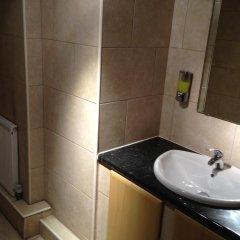 Отель Hendham House 2* Стандартный номер с 2 отдельными кроватями фото 4