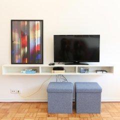 Апартаменты Archi Apartments удобства в номере