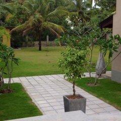 Отель Villa 61 Шри-Ланка, Берувела - отзывы, цены и фото номеров - забронировать отель Villa 61 онлайн фото 6