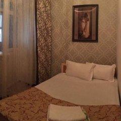 Гостиница Indus Hotel Казахстан, Нур-Султан - отзывы, цены и фото номеров - забронировать гостиницу Indus Hotel онлайн сауна