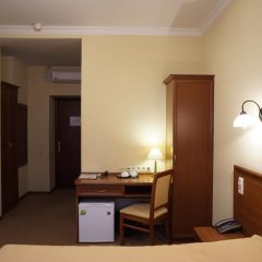 Гостиница Атлантика удобства в номере