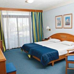Hotel Santana 4* Стандартный номер с различными типами кроватей