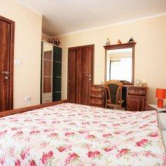 Апартаменты Apartments Simun Стандартный номер с различными типами кроватей фото 7