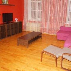 Апартаменты на Серпуховской 34 спа