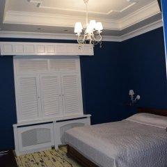 Гостиница Дом на Маяковке Улучшенные апартаменты разные типы кроватей фото 27