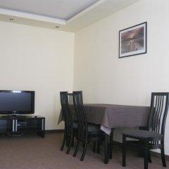 Отель Splendor Resort and Restaurant удобства в номере фото 2