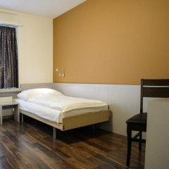 Отель Alexander Guesthouse 2* Стандартный номер фото 8
