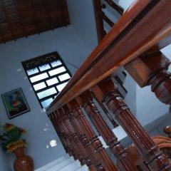 Отель Sumal Villa Шри-Ланка, Берувела - отзывы, цены и фото номеров - забронировать отель Sumal Villa онлайн гостиничный бар
